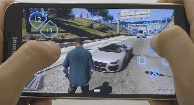 grand-theft-auto-v-android