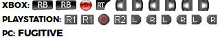 Códigos para GTA 5
