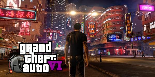 GTA-6-GTA-VI-Rockstar