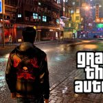 Gta 5 Rumores sobre GTA 6