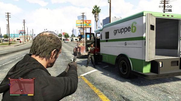 robar-camion-blindado-gta-5