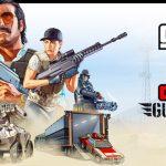 gta-online trafico de armas