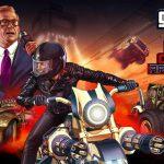 gta-online-arena-war